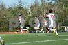 SWOCC Men Soccer vs Chemeketa CC-0071