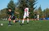 SWOCC Men Soccer vs Chemeketa CC-0196
