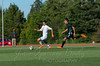 SWOCC Men Soccer vs Chemeketa CC-0158