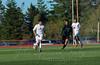 SWOCC Men Soccer vs Chemeketa CC-0186