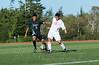 SWOCC Men Soccer vs Chemeketa CC-0013