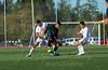 SWOCC Men Soccer vs Chemeketa CC-0216