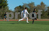 SWOCC Men Soccer vs Chemeketa CC-0121