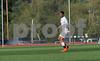SWOCC Men Soccer vs Chemeketa CC-0133