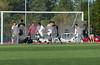 SWOCC Men Soccer vs Chemeketa CC-0105