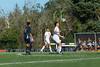 SWOCC Men Soccer vs Chemeketa CC-0100