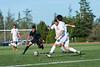 SWOCC Men Soccer vs Chemeketa CC-0014