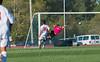 SWOCC Men Soccer vs Chemeketa CC-0232