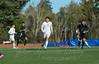 SWOCC Men Soccer vs Chemeketa CC-0135