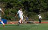 SWOCC Men Soccer vs Chemeketa CC-0176