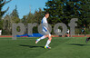 SWOCC Men Soccer vs Chemeketa CC-0080