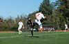 SWOCC Men Soccer vs Chemeketa CC-0009