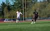 SWOCC Men Soccer vs Chemeketa CC-0108
