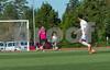 SWOCC Men Soccer vs Chemeketa CC-0101