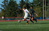 SWOCC Men Soccer vs Chemeketa CC-0098