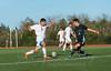 SWOCC Men Soccer vs Chemeketa CC-0206