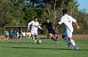 SWOCC Men Soccer vs Chemeketa CC-0230