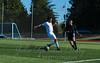 SWOCC Men Soccer vs Chemeketa CC-0032
