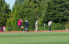 SWOCC Men Soccer vs Chemeketa CC-0042
