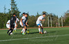 SWOCC Men Soccer vs Chemeketa CC-0204