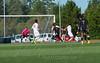 SWOCC Men Soccer vs Chemeketa CC-0103