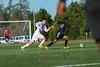 SWOCC Men Soccer vs Chemeketa CC-0189