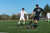 SWOCC Men Soccer vs Chemeketa CC-0011