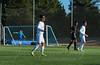SWOCC Men Soccer vs Chemeketa CC-0140