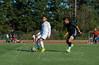 SWOCC Men Soccer vs Chemeketa CC-0131