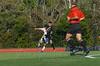 SWOCC Men Soccer vs Chemeketa CC-0174