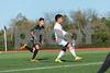 SWOCC Men Soccer vs Chemeketa CC-0016