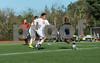 SWOCC Men Soccer vs Chemeketa CC-0124