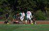 SWOCC Men Soccer vs Chemeketa CC-0093