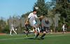 SWOCC Men Soccer vs Chemeketa CC-0181