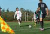 SWOCC Men Soccer vs Chemeketa CC-0218