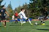 SWOCC Men Soccer vs Chemeketa CC-0023