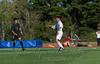SWOCC Men Soccer vs Chemeketa CC-0178