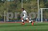 SWOCC Men Soccer vs Chemeketa CC-0138