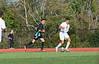 SWOCC Men Soccer vs Chemeketa CC-0054