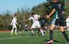 SWOCC Men Soccer vs Chemeketa CC-0125