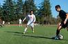 SWOCC Men Soccer vs Chemeketa CC-0033