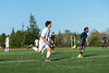 SWOCC Men Soccer vs Chemeketa CC-0110