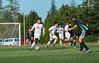 SWOCC Men Soccer vs Chemeketa CC-0119