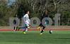 SWOCC Men Soccer vs Chemeketa CC-0049