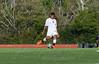 SWOCC Men Soccer vs Chemeketa CC-0126