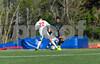 SWOCC Men Soccer vs Chemeketa CC-0075