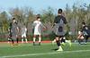 SWOCC Men Soccer vs Chemeketa CC-0072