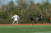 SWOCC Men Soccer vs Chemeketa CC-0107