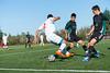 SWOCC Men Soccer vs Chemeketa CC-0035