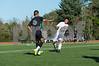 SWOCC Men Soccer vs Chemeketa CC-0026